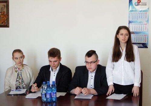 Debaty Oksfordzkie