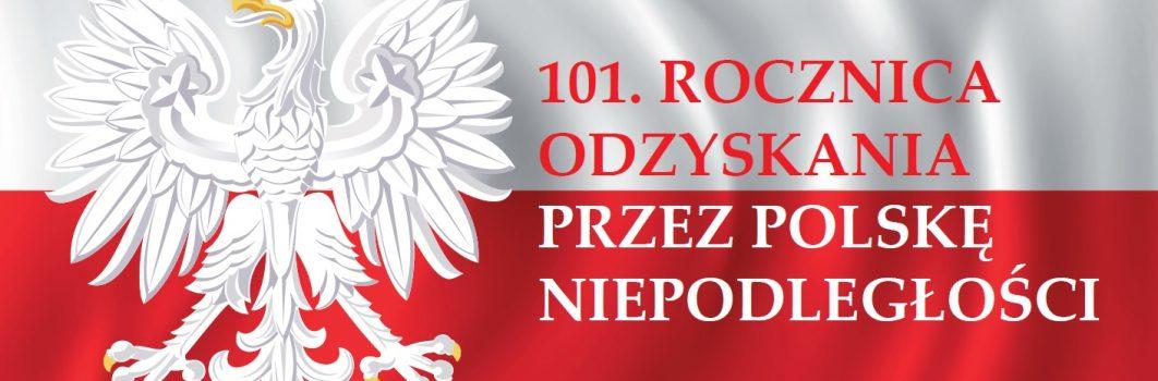 11 Listopada w Pilźnie