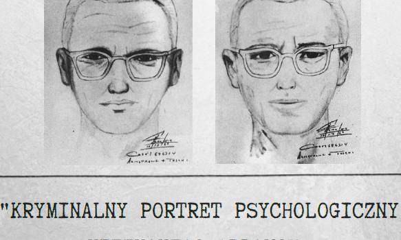 Kryminalny portret psychologiczny – wykład otwarty Wyższej Szkoły Pedagogiki i Administracji w Rzeszowie