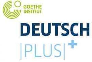 Projekt Deutsch PLUS+